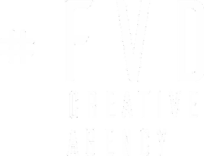 Design por FVD