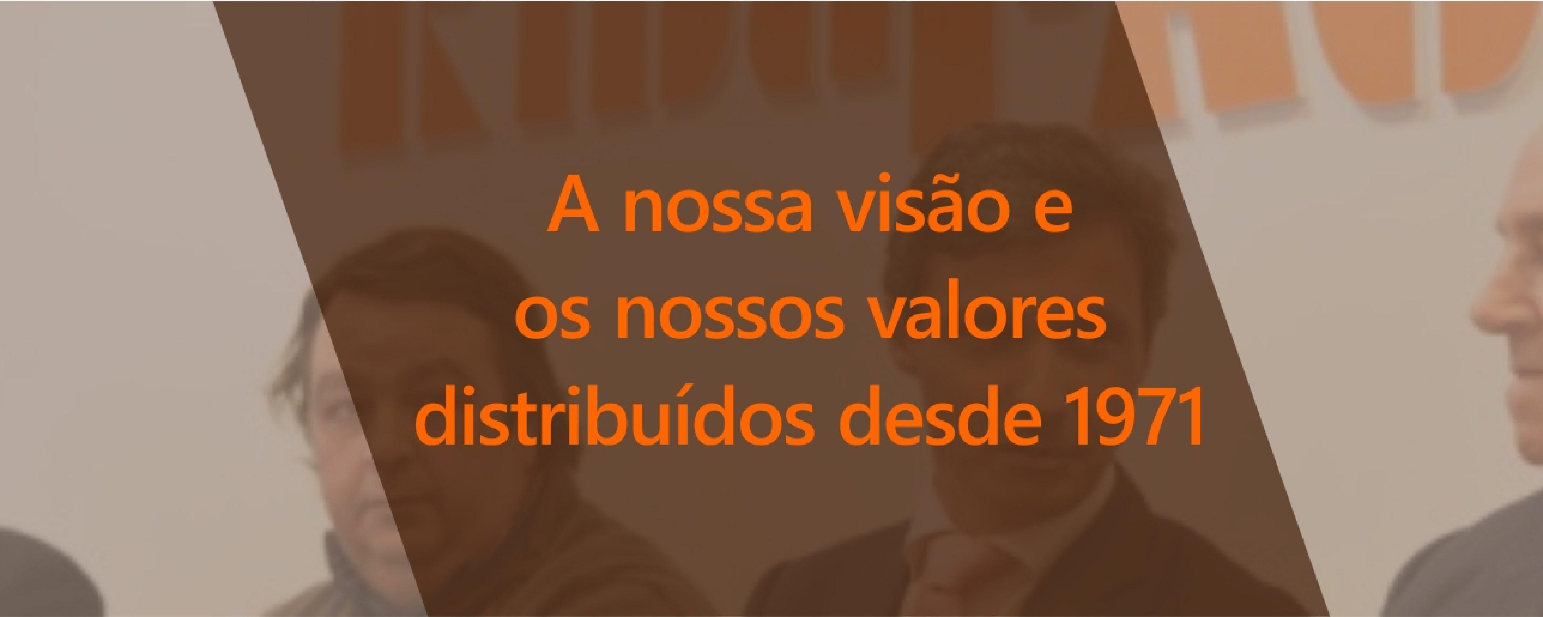Cabeçalho Ribapão(Missão,Visão e Valores)-texto