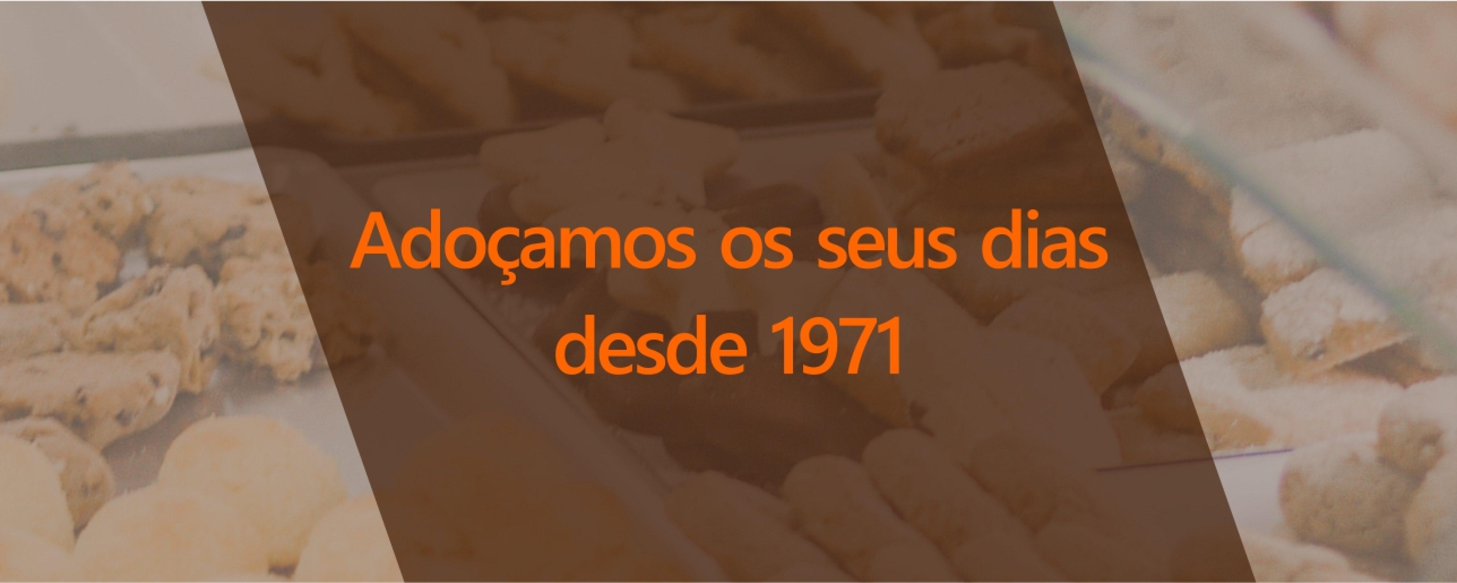 Cabeçalho Ribapão(Pastelaria)-texto